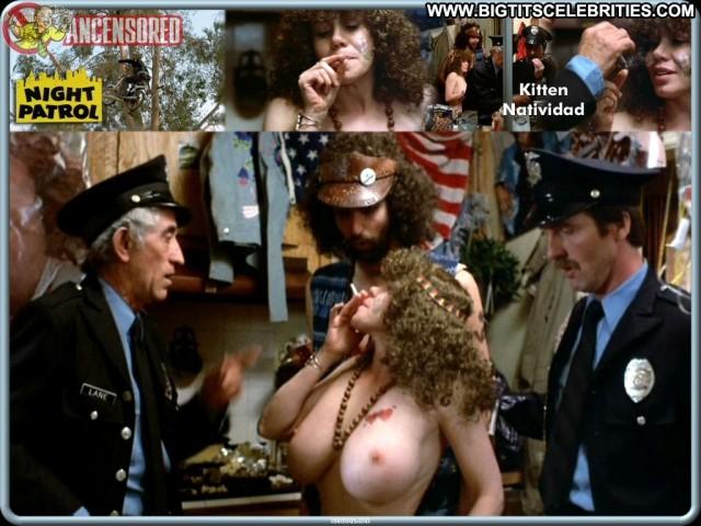 Kitten Natividad Night Patrol Big Tits Big Tits Big Tits Big Tits Big