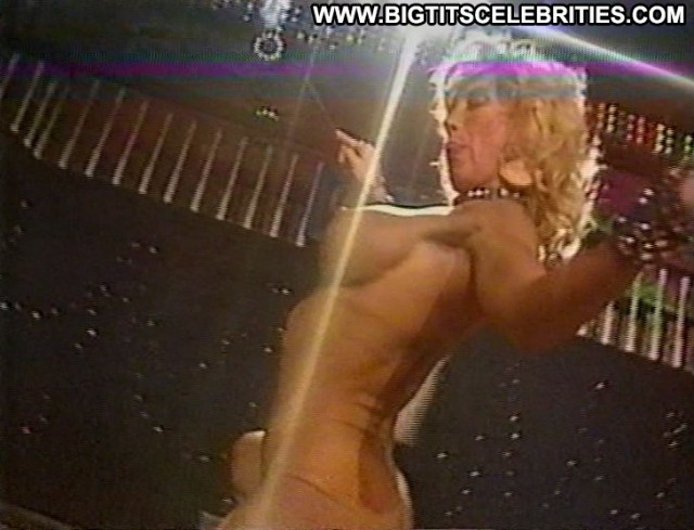 Venus Delight The Stripper Of The Year Hot Blonde Celebrity Bombshell