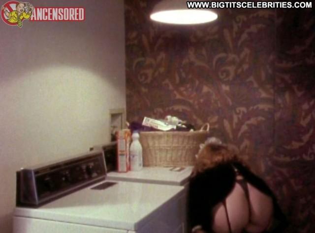 Tracy Dali Bikini Summer Big Tits Celebrity Hot Gorgeous Video Vixen