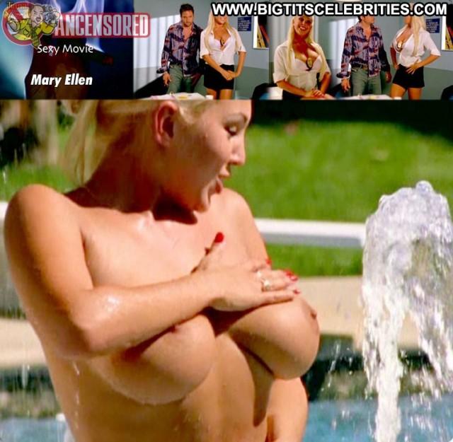 Mary Carey Sexy Movie Gorgeous Celebrity Video Vixen Blonde Pornstar
