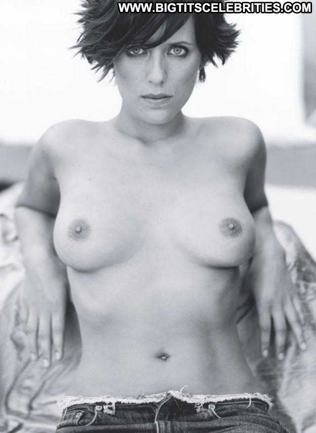 Sarah Kuttner Miscellaneous Nice Beautiful Medium Tits Celebrity