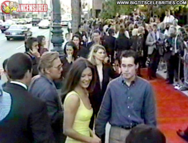 Catherine Zeta Jones Hollywood S Most Infamous Couples And Ugliest