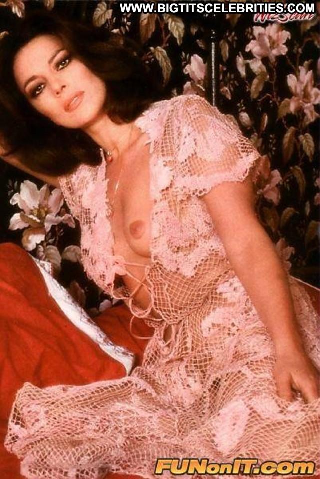 Giovanna Ralli Miscellaneous Gorgeous Medium Tits Brunette Sensual