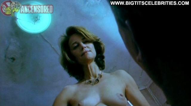 Charlotte Rampling Signs Wonders Celebrity Medium Tits International