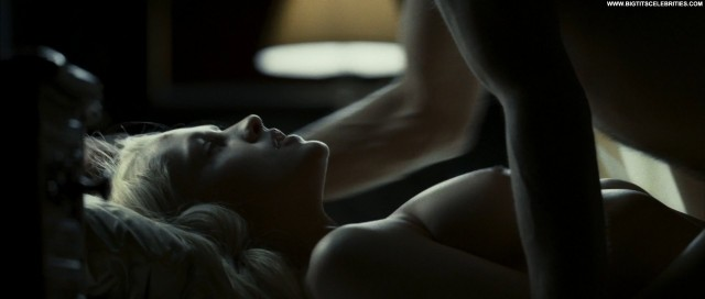 Teresa Palmer Restraint Medium Tits Skinny Blonde Cute Celebrity