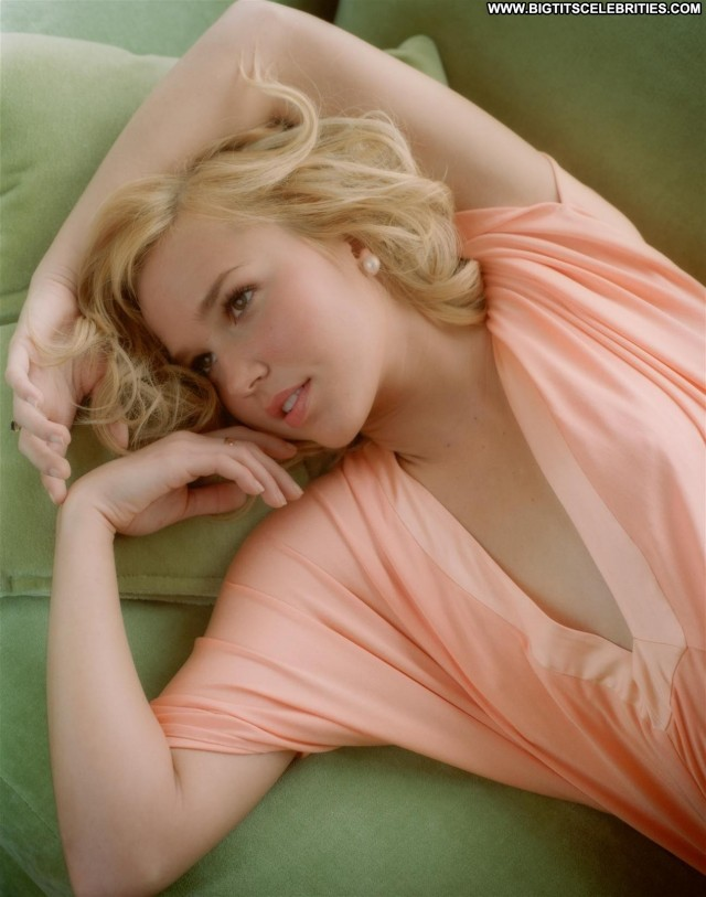 Arielle Kebbel Miscellaneous Nice Medium Tits Blonde Gorgeous