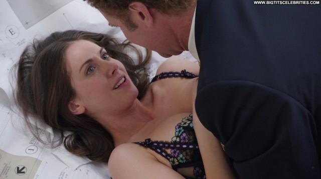 Alison Brie Get Hard Beautiful Pretty Medium Tits Sultry Brunette