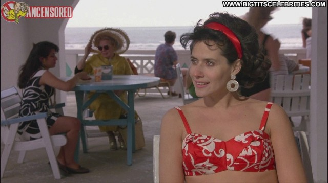 Lorraine Bracco Goodfellas Brunette Medium Tits Sexy Gorgeous Hot
