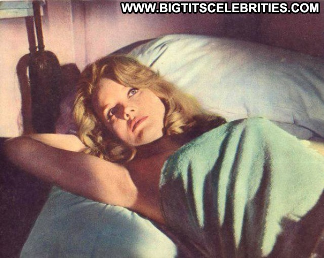 Carroll Baker Miscellaneous Gorgeous Hot Medium Tits Celebrity Doll