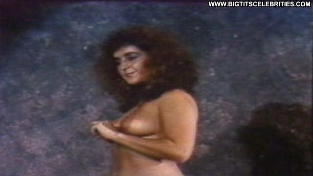Monica Somariva Las Esclavas Redhead Latina Gorgeous Brunette Medium