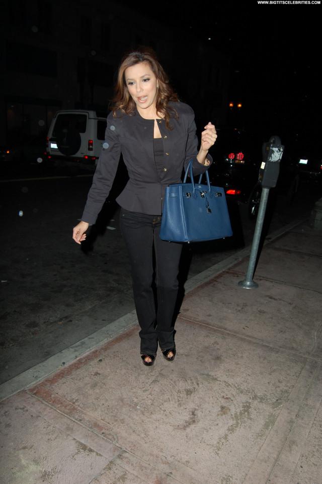 Eva Longoria West Hollywood Cute Sensual Gorgeous Nice Beautiful