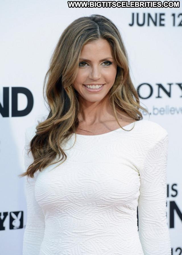 Charisma Carpenter No Source California Celebrity Babe Beautiful