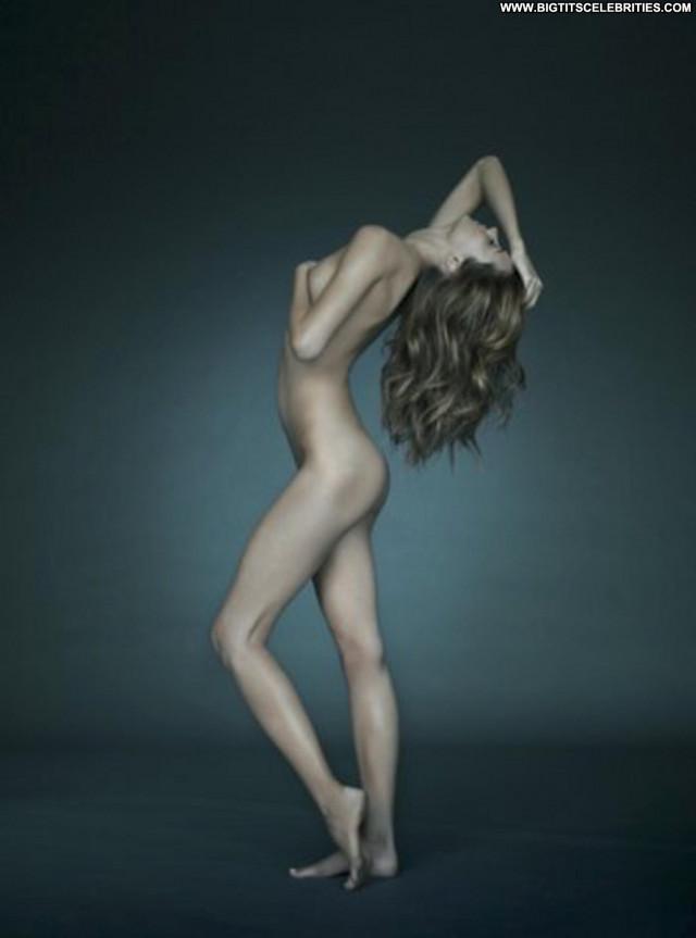 Miranda Kerr No Source Beautiful Nude Celebrity Photoshoot Posing Hot