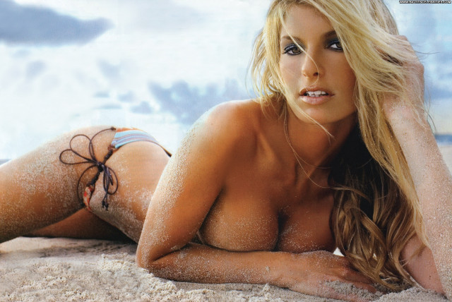 Marisa Miller No Source Uk Celebrity California Beautiful Babe Party
