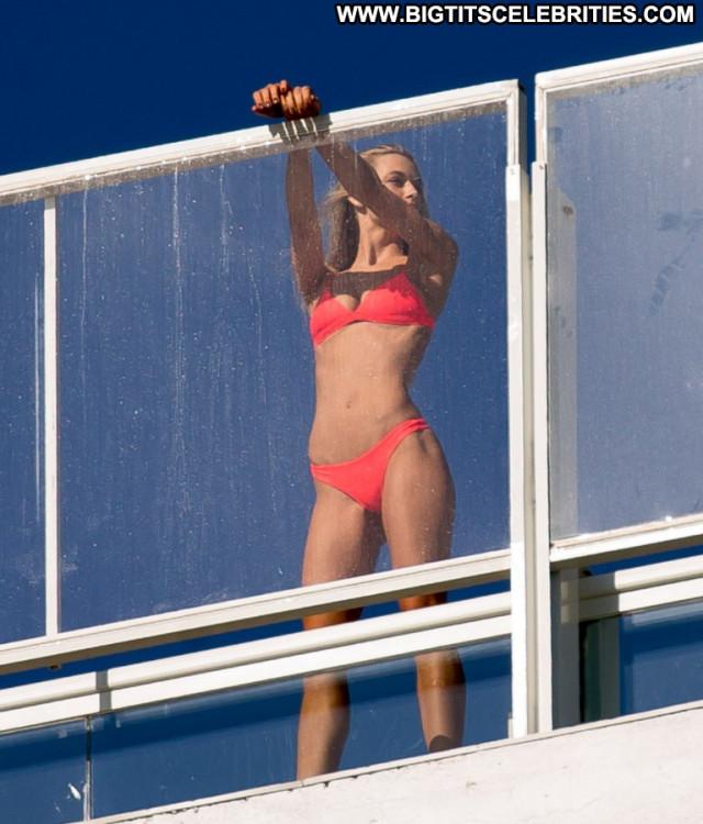 Hannah Ferguson No Source Beautiful Photoshoot Celebrity Candids