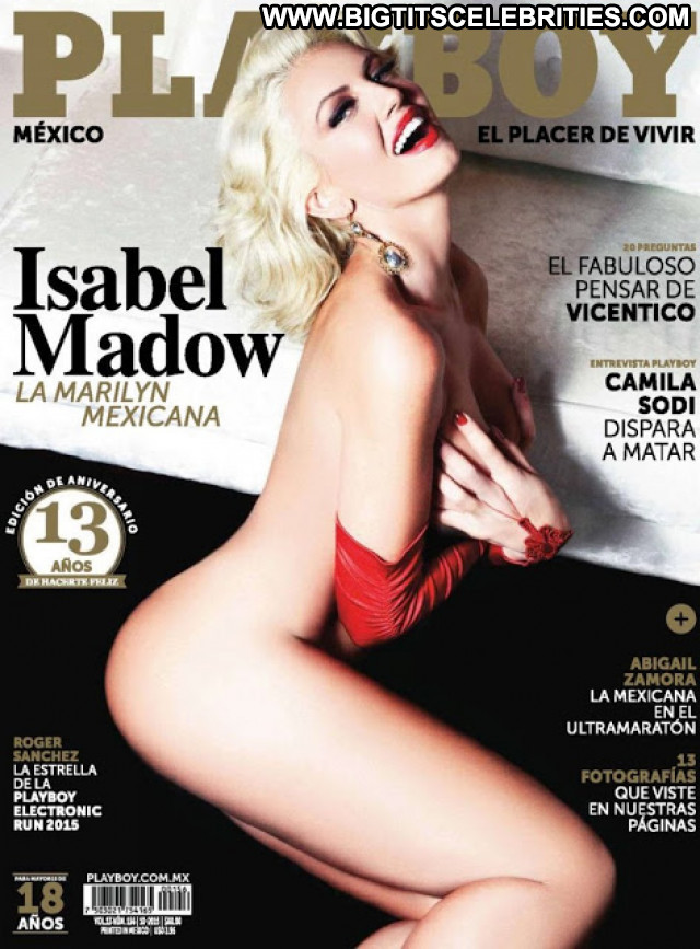 Isabel Madow No Source Tv Host Singer Babe Celebrity Actress Posing