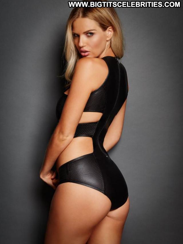 Rachel Mortenson No Source Sexy Babe Hollywood Celebrity Lingerie
