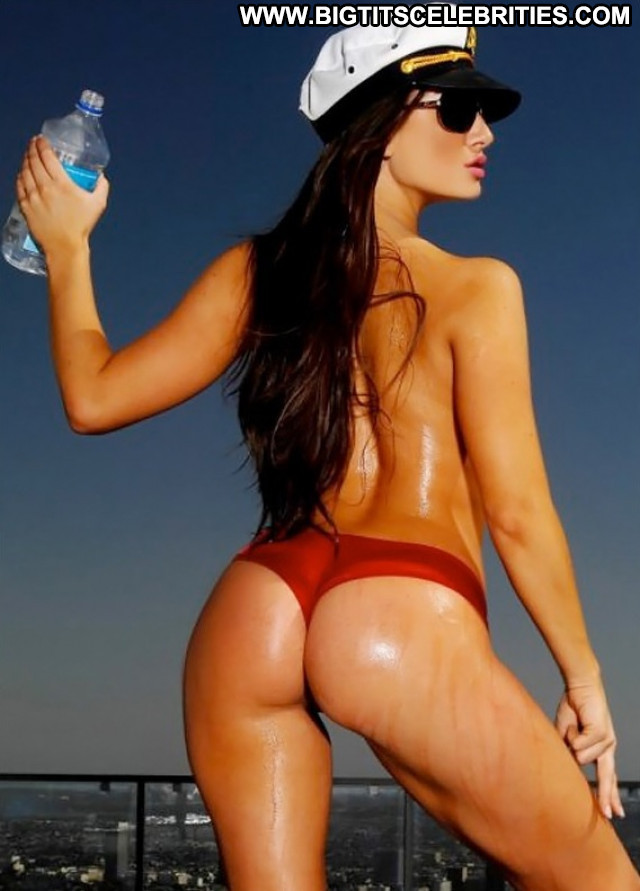 Rosie Roff No Source Beautiful Hot Ass Sexy Babe Model Celebrity