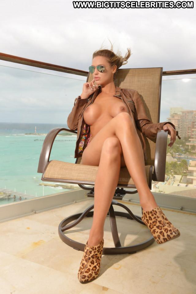 Charlie Riina Photo Shoot Posing Hot Celebrity Hot Model Magazine