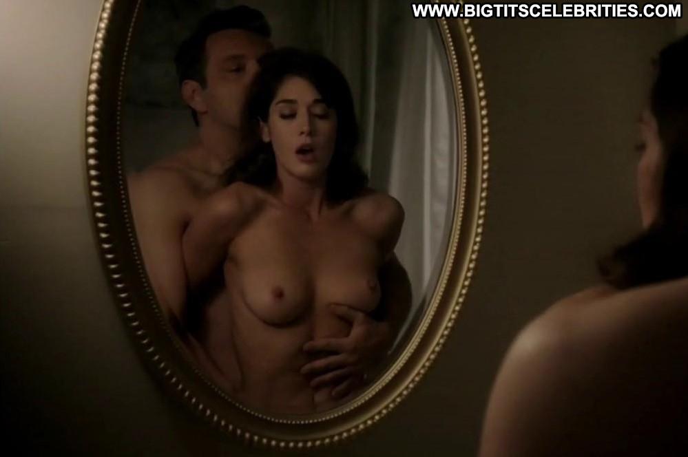 Celebrity scenes sexiest sex Explicit Nude