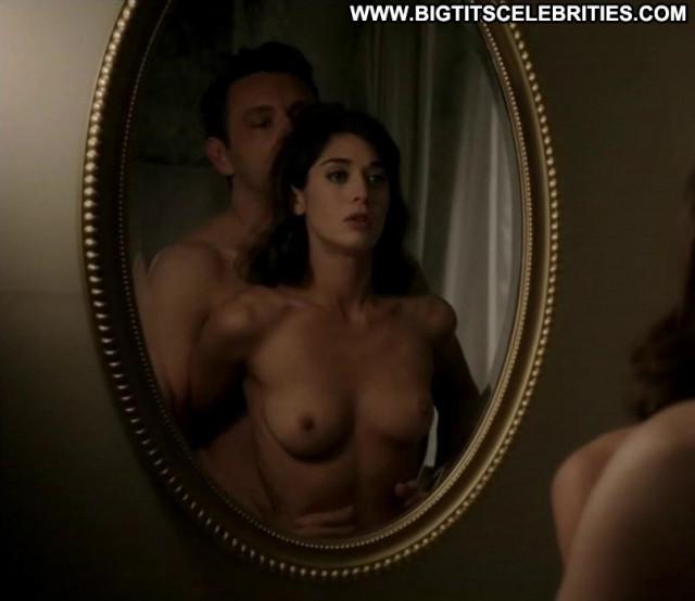 Lizzy Caplan Sex Scene Nude Babe Celebrity Posing Hot Sex Scene Hot