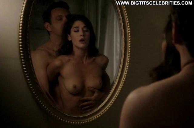Lizzy Caplan Sex Scene Babe Sex Sex Scene Nude Posing Hot Celebrity