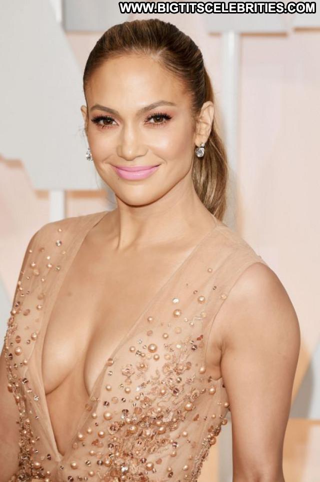 Jennifer Lopez Vanity Fair Posing Hot Celebrity Beautiful Party Babe