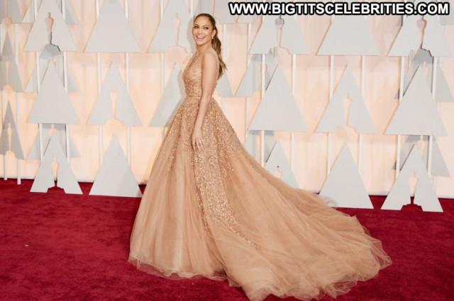Jennifer Lopez Vanity Fair Posing Hot Babe Celebrity Party Beautiful
