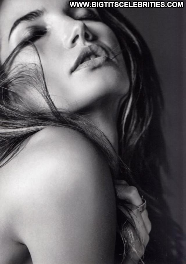 Various Models No Source Beautiful Posing Hot Babe Celebrity