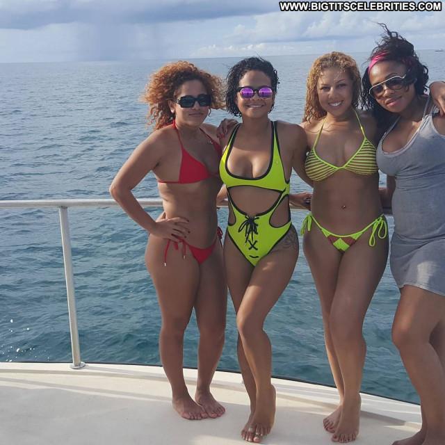 Christina Milian No Source Beautiful Hot Actress Babe Celebrity