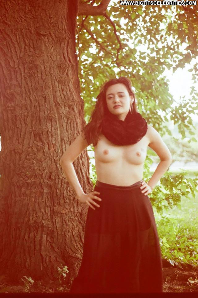 Tove Lo No Source Big Tits Posing Hot Ireland Celebrity Boobs Babe