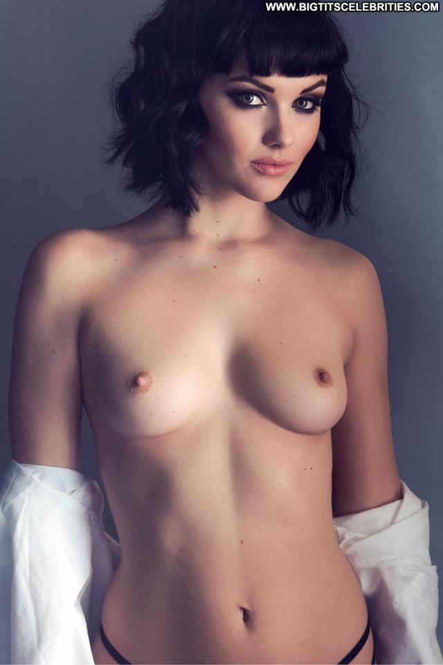 Tatyana Kotova No Source Posing Hot Beautiful Boobs Babe Big Tits