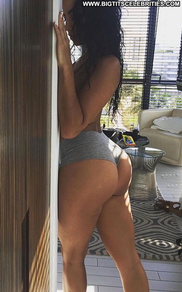 Monica Alvarez New York Babe New York Posing Hot Sexy Beautiful Hot