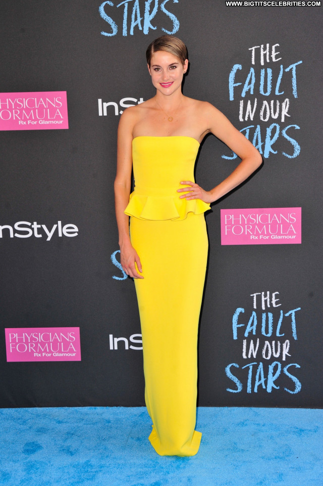 Florence Henderson Still Waiting Usa Busty Hot Celebrity Movie