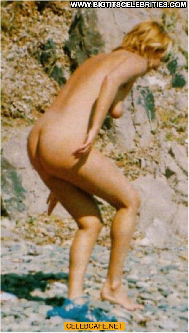 Emma Thompson No Source Paparazzi Posing Hot Celebrity Beautiful