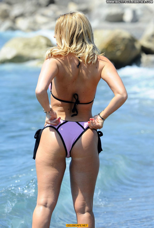 Danielle Armstrong No Source Posing Hot Celebrity Sexy Babe Sex