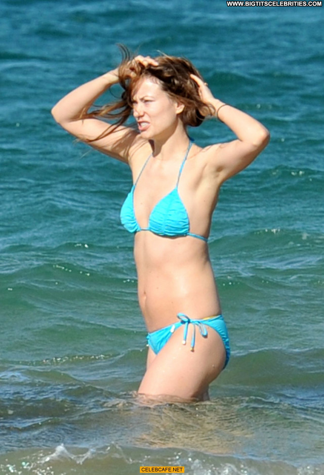 Olivia Wilde No Source Wild Babe Bikini Celebrity Posing Hot