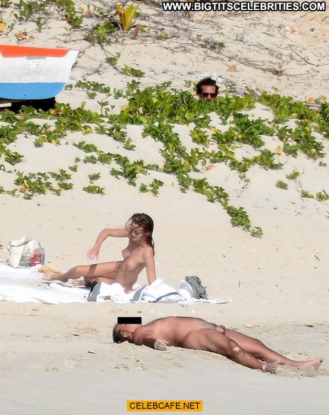 Edita Vilkeviciute No Source Nude Celebrity Beautiful Nudist Beach