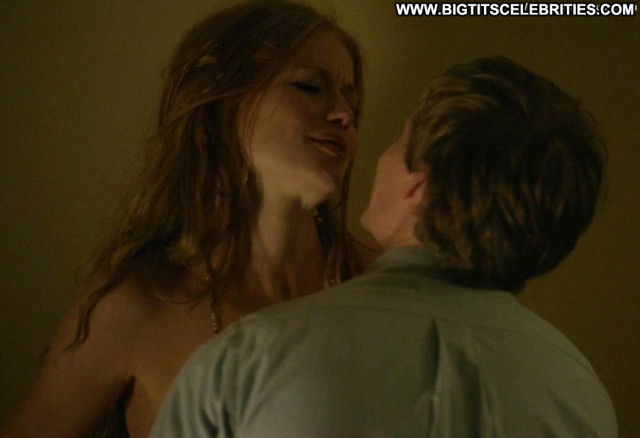 Genevieve Angelson The Office Sex Scene Big Tits Celebrity Babe Sex