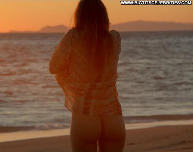 Bojana Novakovic Sex Scene Skinny Posing Hot Beautiful Skinny Dipping