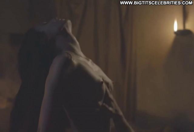 Eirini Karamanoli The Lost Legion Big Tits Beautiful Nude Sex Scene