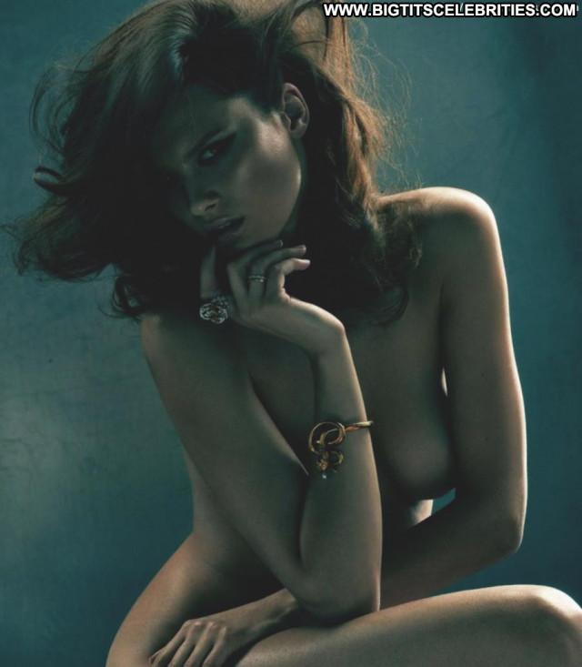 Elena Melnik Numero Magazine Bar Celebrity Ass Big Tits Magazine