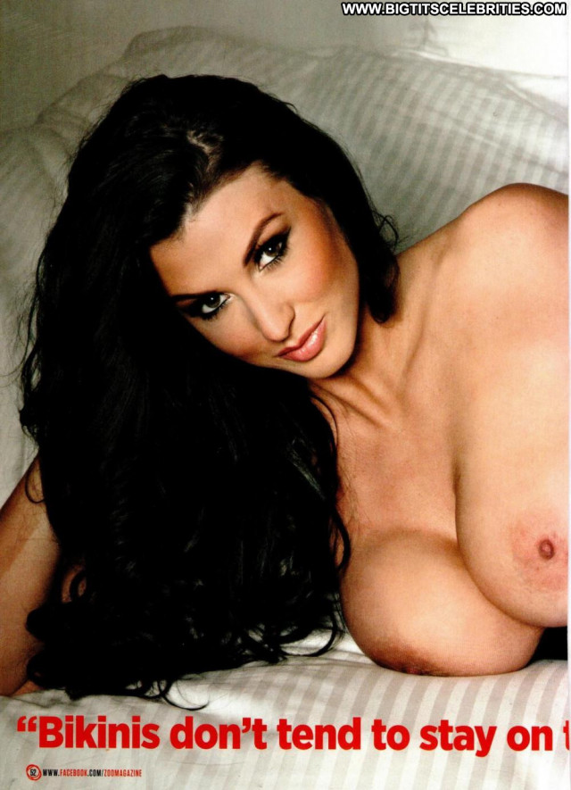 Alice Goodwin No Source Big Tits Big Tits Big Tits Big Tits Big Tits
