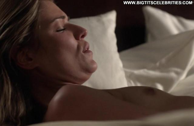 Ivana Milicevic Buffy The Vampire Slayer Nipples Sex Nude Babe Big