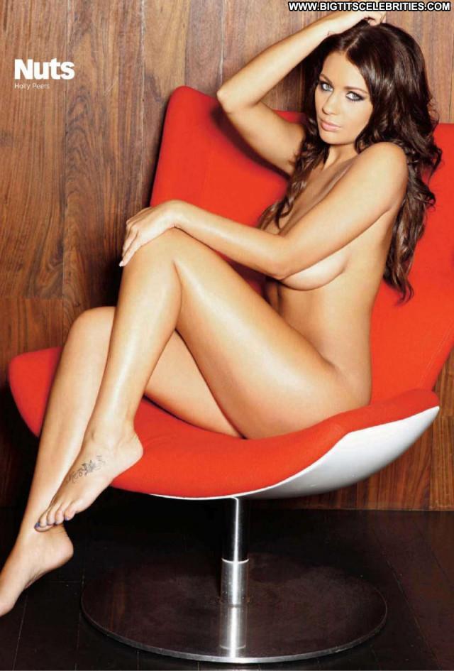 Nicole Neal Photo Shoot Posing Hot Ass Beautiful India Babe Celebrity