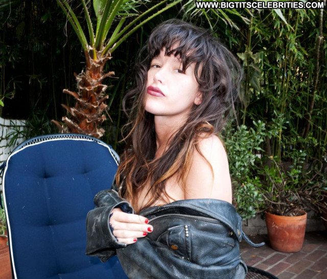 Paz De La Huerta Boardwalk Empire  Babe Beautiful Celebrity Breasts