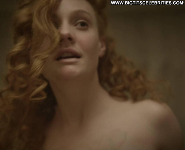 Romola Garai Sex Scene Big Tits Sex Old Babe Topless Celebrity
