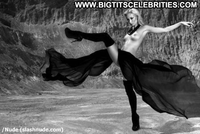 Karina Sarkissova E Love Celebrity Beautiful Austrian Nude Magazine