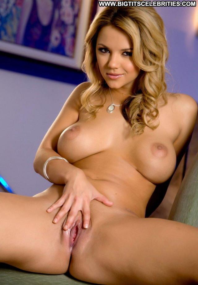 Ashlynn Brooke Heaven Knows Pussy Posing Hot Stunning Babe Lingerie