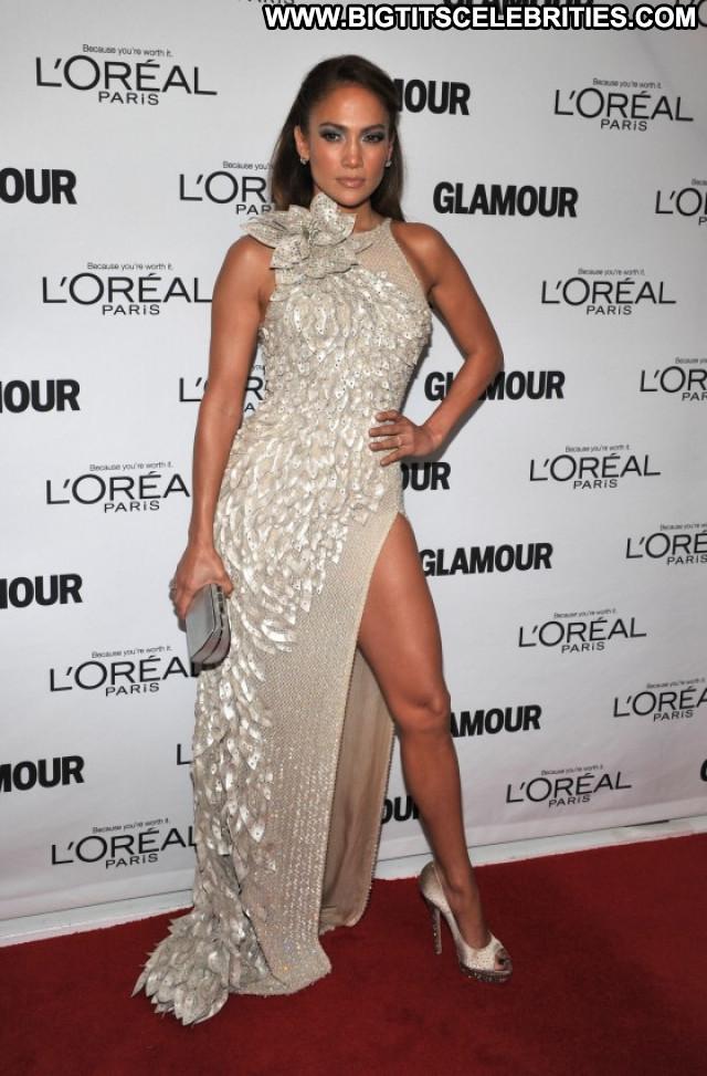 Jennifer Lopez No Source Beautiful Glamour Celebrity Babe Paparazzi